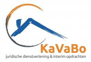 KaVaBo-logo-def